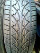 Bridgestone Dueler H/P 680, 245/70R16