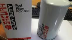 Фильтр топливный, сепаратор.