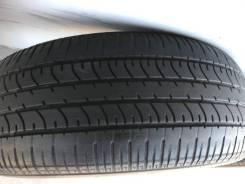 Bridgestone Regno, 215/60 R16