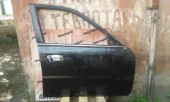Дверь Honda Ascot CE