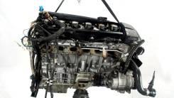 Двигатель в сборе. BMW 3-Series BMW 5-Series, E39 M52B20, M52B20TU. Под заказ