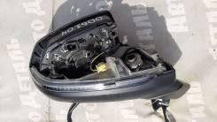 Зеркало. Audi Q5, FYB CGWD, CVMD, CWGD, DAXB, DAXC, DAYB, DCPC, DESA, DETA, DETB, DEUA, DEUB, DJYA