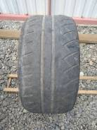 Goodride Sport RS. Летние, 50%