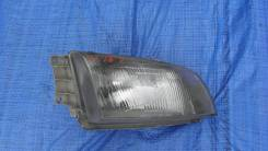 Продам фара на Toyota Caldina ST195 3S-FE 21-16 R