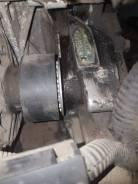 Двигатель AXD Фольксваген Транспортер Т5
