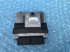 Блок управления двс. Audi Q5, 8RB CPNB
