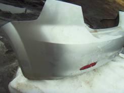 Задний бампер Шевроле лачетти GM 96545561 Chevrolet Lacetti,