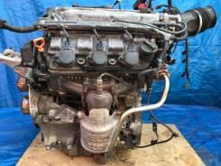 Двигатель J37A1 для автомобиля Акура мдх 10-13