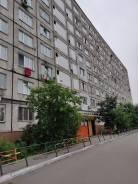 Гостинка, улица Сельская 12. Баляева, агентство, 24,0кв.м. Дом снаружи