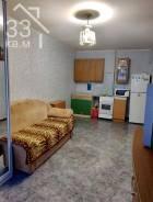 Комната, улица Часовитина 15. Борисенко, агентство, 18,0кв.м.