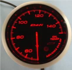 Датчик температуры масла. Lexus IS300, GXE10 Lexus IS200, GXE10 Honda: Accord, Inspire, Civic, Civic Type R, Prelude, Fit, Integra Toyota: Aristo, Ver...