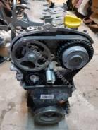 Двигатель (двс) Renault Kaptur (HHA) 2.0 F4RE410