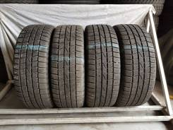 Hankook Winter i*cept IZ, 215/60 R16
