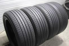 Bridgestone Turanza ER33. летние, б/у, износ 20%