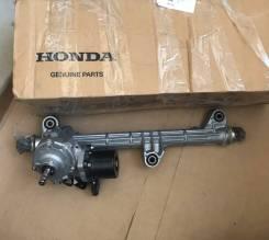 Рулевая рейка. Honda Accord, CR2, CR3 Двигатели: K24W4, K24W