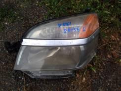 Фара левая Toyota Voxy AZR60 28153