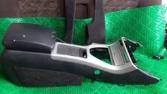 Консоль центральная. BMW X5, E53 M62B44TU, N62B44