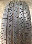 BFGoodrich Traction T/A, 215/65/16