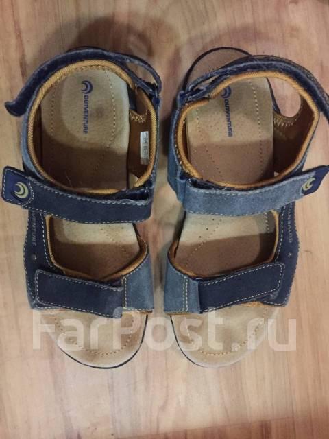 f56c4f791a2d Сандали на мальчика - Детская обувь во Владивостоке
