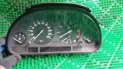 Панель приборов. BMW X5, E53 M62B44TU, N62B44