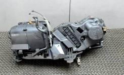 Отопитель в сборе (печка) Toyota Previa (Estima) 2000-2006