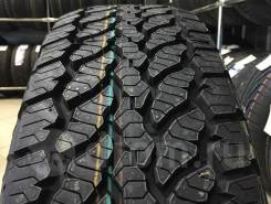 General Tire Grabber AT3, 285/60 R18