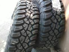 General Tire Grabber X3, 265/70 R16