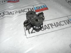 Крепление стабилизатора заднего ( КОМПЛЕКТ ) Nissan Teana J32