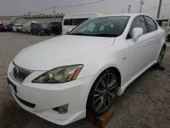Lexus IS250. GSE255002348