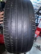 Pirelli Scorpion, 255 55 R18 109W
