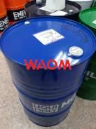 Liqui Moly. 10W-40, синтетическое, 1,00л.