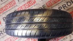 Bridgestone B-style EX, 175/65 R14 82S