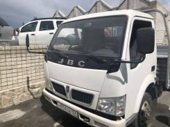 JBC SY1041. Продам JBC sy 1041, 3 200куб. см., 3 500кг., 4x2