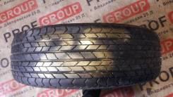 Bridgestone Regno GR-03, 185/65 R14 86H