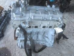 Двигатель Nissan Micra CR12 1.2 л