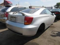 Бампер Toyota Celica ZZT231 521592B010