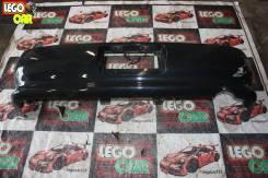 Бампер задний Toyota Mark 2 JZX90 (LegoCar)