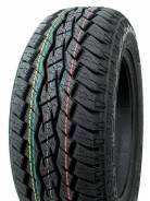 Toyo Open Country A/T+, 195/80 R15