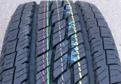 Toyo Open Country H/T, 285/45 R22