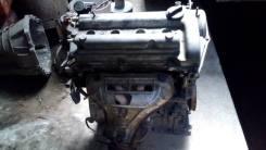 Двигатель 1NZ toyota столбик или по запчастям