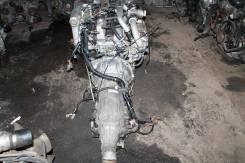 АКПП Toyota 1G-GTEU Контрактная | Гарантия