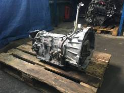 Контрактная АКПП Infiniti FX35 VQ35 2WD Установка Гарантия Отправка