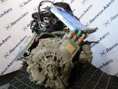 АКПП Toyota 1NZ-FXE Контрактная | Гарантия