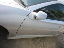 Стекло боковое. Toyota Celica, ZZT230, ZZT231 1ZZFE, 2ZZGE