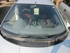 Стекло лобовое. Toyota Celica, ZZT230, ZZT231 1ZZFE, 2ZZGE