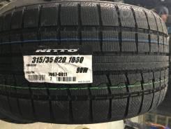 Nitto NT90W. зимние, без шипов, новый