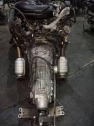 АКПП Toyota 2GR-FSE Контрактная | Гарантия