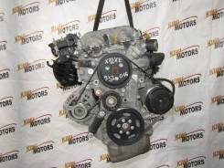 Контрактный двигатель Opel Astra Corsa 1.2 i X12XE Опель Корса Астра