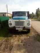 ГАЗ 52. Продам газ 52, 2 700куб. см., 3 000кг., 4x2