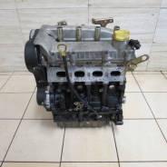 Двигатель SQR473F Chery 1.3B